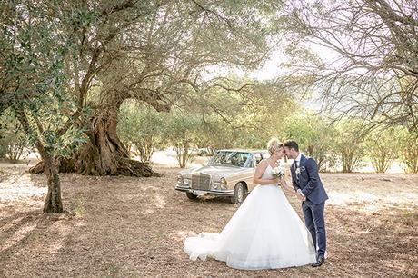 romantic-summer-wedding-wonderful-olive-grove-kefalonia-island_01