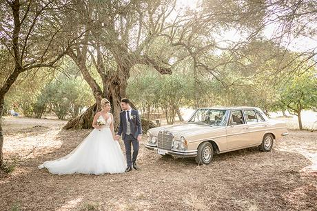 romantic-summer-wedding-wonderful-olive-grove-kefalonia-island_28