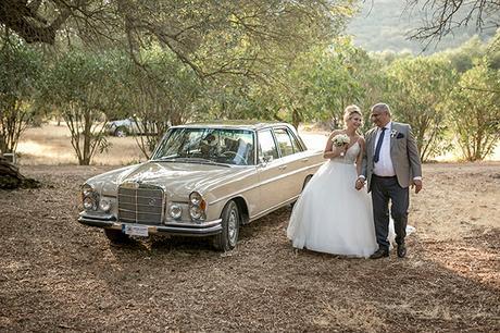 romantic-summer-wedding-wonderful-olive-grove-kefalonia-island_14