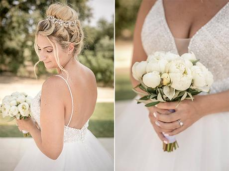 romantic-summer-wedding-wonderful-olive-grove-kefalonia-island_09A