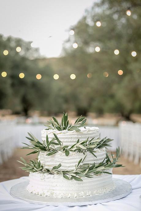romantic-summer-wedding-wonderful-olive-grove-kefalonia-island_25