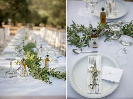 romantic-summer-wedding-wonderful-olive-grove-kefalonia-island_24A