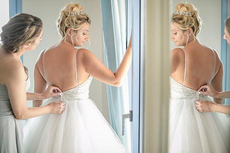 romantic-summer-wedding-wonderful-olive-grove-kefalonia-island_08