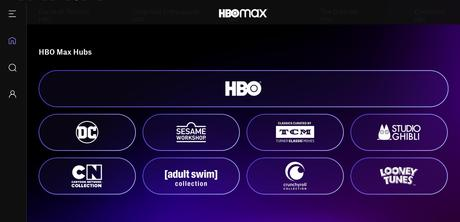 HBO Max, What Even Are You? – An Update on the Streaming Wars