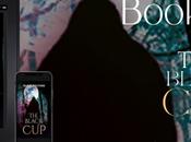 "Book Blitz: ""The Black Cup,"" Middle-Grade Fantasy Novel Alec Lavictoire"