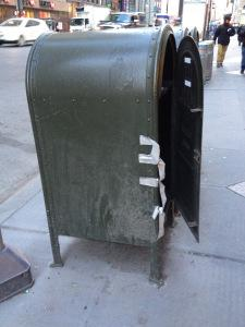 Mail In