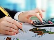 Financial Management Assignment Questions Answers