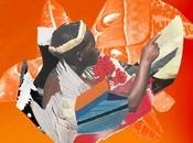Splice Sessions Ngoni with Django Diabate