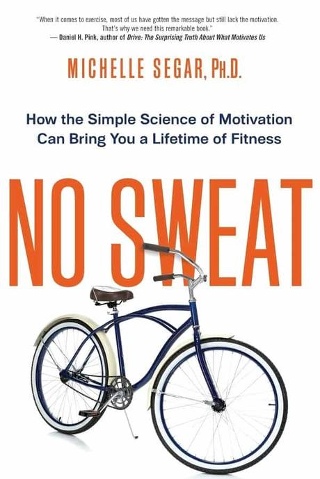 Best Motivational Fitness Book for Women