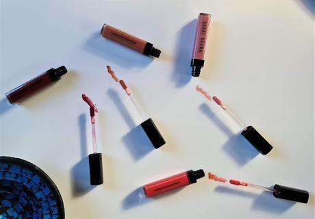 Bobbi Brown Crushed Oil Infused Lip Tint