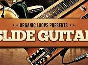Slide Guitar Sample Pack