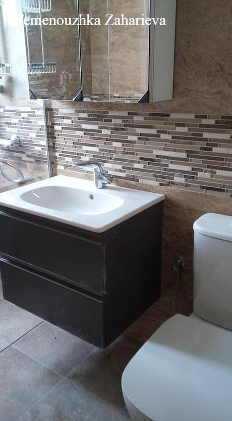 Trends: Warmth with natural stones