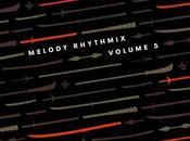 RARE Percussion Melody Rhythmix Vol.5