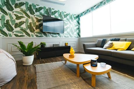 How Interior designers can rebrand to increase sales