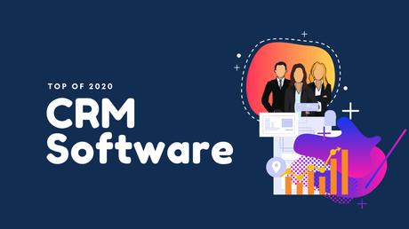 Best CRM Software for Online Businesses in 2020