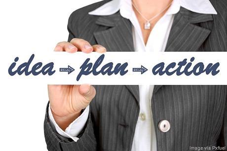 business-idea-planning-business-plan
