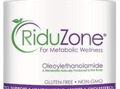 RiduZone Review 2020 Side Effects Ingredients