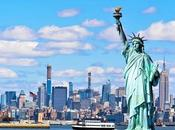 Best Tips Visit Statue Liberty with Family
