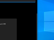 Stop Cortana from Starting Automatically Windows v2004