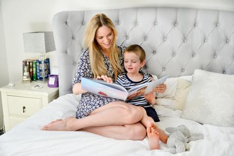 A Unique, Personal and Special Gift - Hooray Heroes Personalised Book