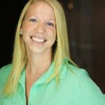 Enchanting Travels - Danielle Cicci - Senior Travel Consultant