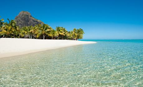 Mauritius - destinations we can't wait to visit
