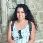 Enchanting Travels - Anita Sahi - Senior Travel Consultant