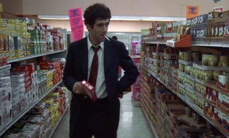 Amazon Prime Video Pick of the Week: Robert Altman's The Long Goodbye