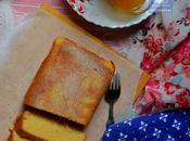 Apple Cider Pound Cake Recipe Make