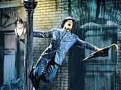 Classic Scene: 'Singin' Rain'