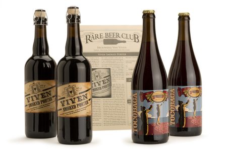 Best Beer & Wine Gifts for Dad This Father's Day