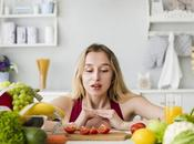Natural Sources Vitamin