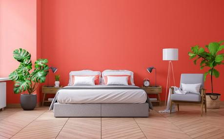 Finding the Best Bedroom Colors for Sleep