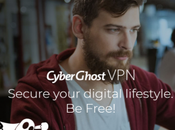 CyberGhost NordVPN 2020 Which Worth Your Money?
