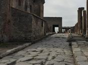 Best Spots Pompeii