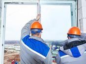 Choosing Best Window Replacement Service Provider Affordable Prices