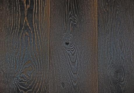 Why Choose Oak Flooring For Your House?
