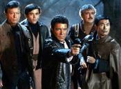 Star Trek Re-Watch III: Search Spock