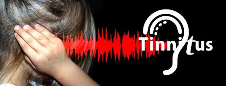 What You Can Do About Your Tinnitus Problems