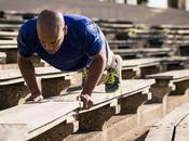 Best Home Bodyweight Workout Books