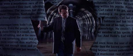 Weirdest Concepts Behind Great Horror Movies