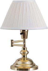Best Swing Arm Desk Lamp 2020