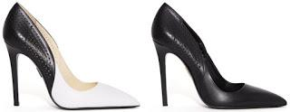 Shoe of the Day | Ade Samuel Sandra Pumps