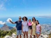 Travel South Africa With Kids Ultimate Guide