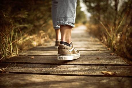 Some incredible Benefits of Morning Walk