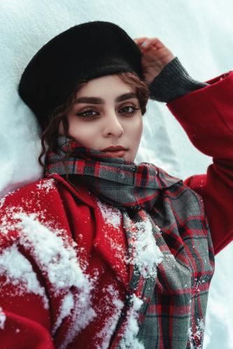 How to Find Comfort with Style During Winters?