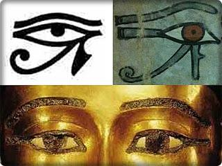 Eye of Horus meaning