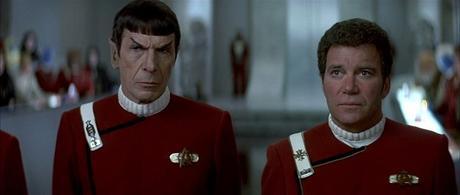 The Star Trek Re-Watch – Star Trek IV: The Voyage Home