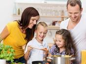 What Safest Cookware?
