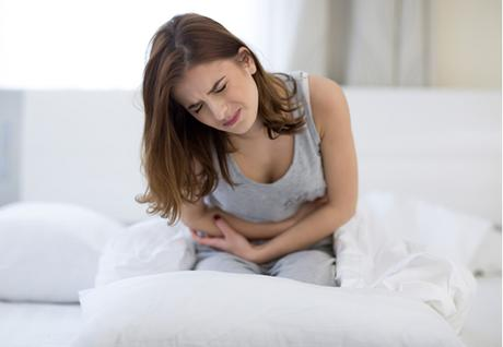 Women Care Through Ayurvedic Herbs